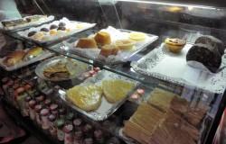 Palco de Especiarias, bakery and specialities cafe, Tomar
