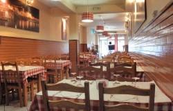 Restaurante Solar dos Leitões em Tomar