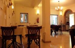 Alminhas restaurant Tomar