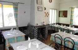 A Tijela Restaurant, Golega