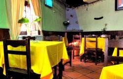 A Taverna Santa Cita
