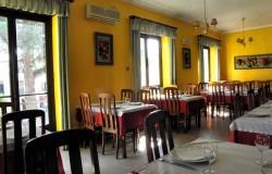 Restaurant Dom Duarte Batalha
