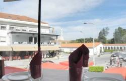 restaurante Santa Cruz Fátima