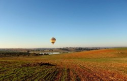Passeios Balão Portugal