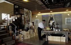 Oxalá restaurant Ovar