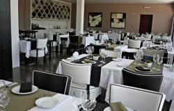 Restaurant Feitiço da Moura, Monsaraz