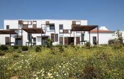 Eco Hotel Companhia das Culturas, Algarve