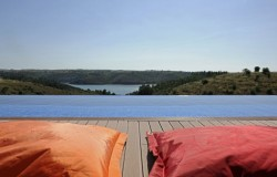 Naturarte Rural tourism Alentejo