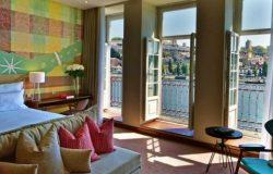 Pestana Porto Vintage Hotel