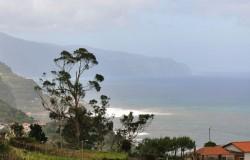 Trek King's Levada – São Jorge, Hiking, Madeira