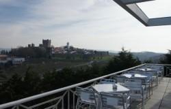 Pousada Braganca, Charming hotel