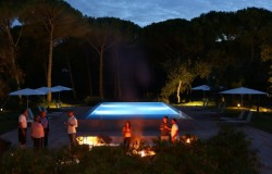 Retiro de Luxo no Campo, Sublime Comporta, Alentejo