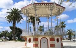 Passeio Cultural em Segway Faro , Algarve