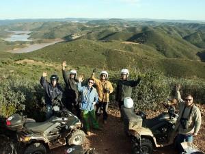 quad-bikes-algarve-moto4-3