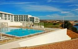 Memmo Hotel Baleeira, Sagres, Algarve