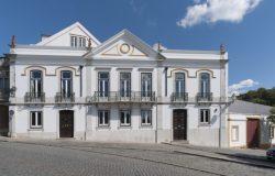 Palacete Real Company do Cacau boutique hotel