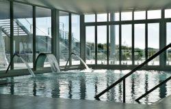 Oitavos resort, Cascais