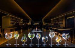 Vitoria Stone Hotel, boutique hotel, Evora