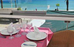 Restaurant O Velho eo Mar, Sesimbra