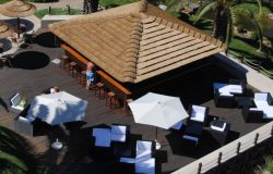 Portobay Falesia hotel Albufeira