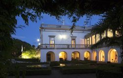 Quinta das Lagrimas, 5 star Coimbra