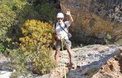 Team building – Multi challenge, Sesimbra, Arrabida