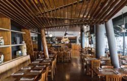 Republica da Cervejas, Artesenal Beer & steakhouse, Lisbon
